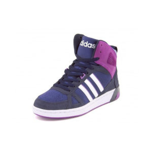 shoesdirect_720206609885688_2