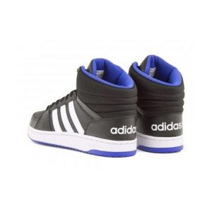 shoesdirect_770206609777910_3