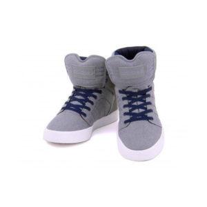 shoesdirect_770206609826460_1