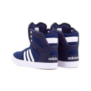 shoesdirect_770206609826588_3
